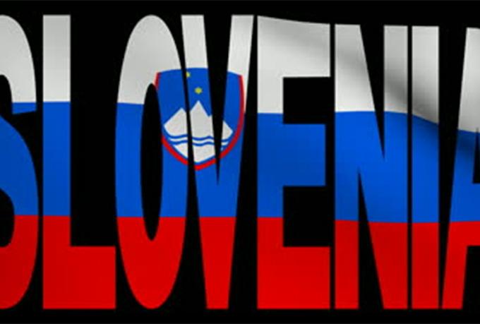 Translate to Slovenian Language