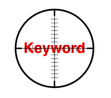 High Quality Low Competitive keyword Research for Your Money Site ...