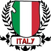 provide 15 Italian Social Bookmarking services...