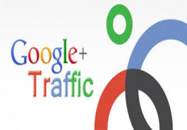 Blast your Link to 8 Millions Google Plus Users