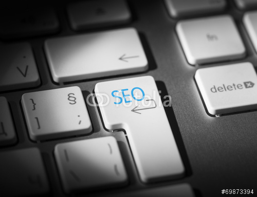 write an unique SEO article up to 500 words