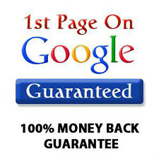 I will create 1000+ High PR and 500+ Dofollow Backlinks to your website