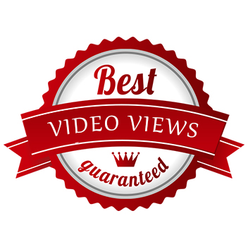Best YouTube video promotion with safe 2k-3k audience