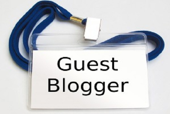 I will publish your article/PR/guest post on PR 8 website