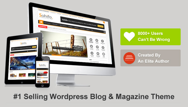 Will create complete WordPress blog with premium design and best plugins