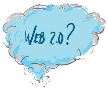 5 Manual HQ Web 2.0 Blogs Creation - Handwritten By Native Engish Writers