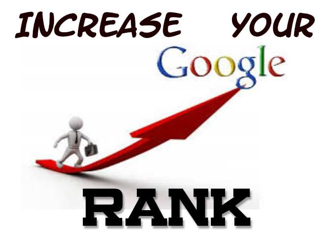 Seo Analysis your Site and give you Detail SEO Audit Report to Fix and Rank NO1 in Search Engine