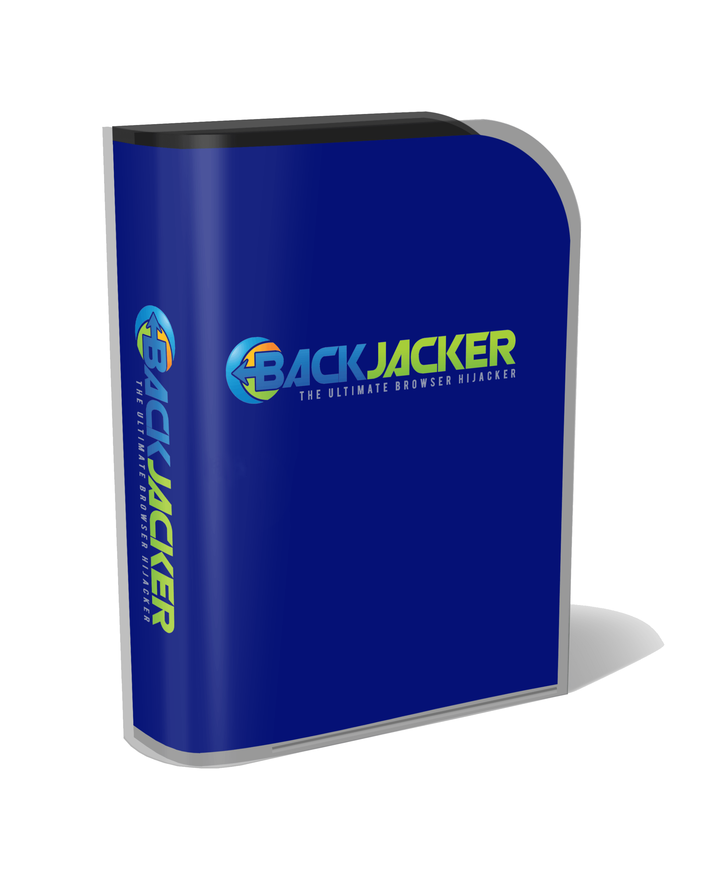 Kill Your Bounce Rate,  Increase Affiliate Commissions,  Boost Sales & Optins with BackJacker Standard