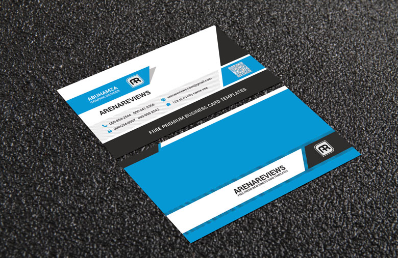 Business card logo samples boatremyeaton business card logo samples reheart Gallery
