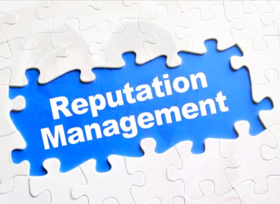 Guaranteed Online Reputation Management services for $7  SEOClerks