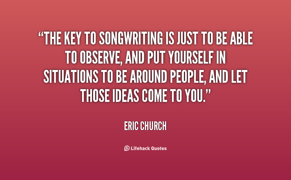be your royalty free song writer