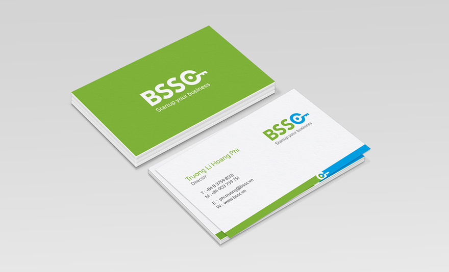 I design your business card for 6 seoclerks i design your business card colourmoves