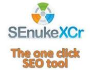 provide Senuke Service Buy 2 get 1 Free For SEO Backlinks
