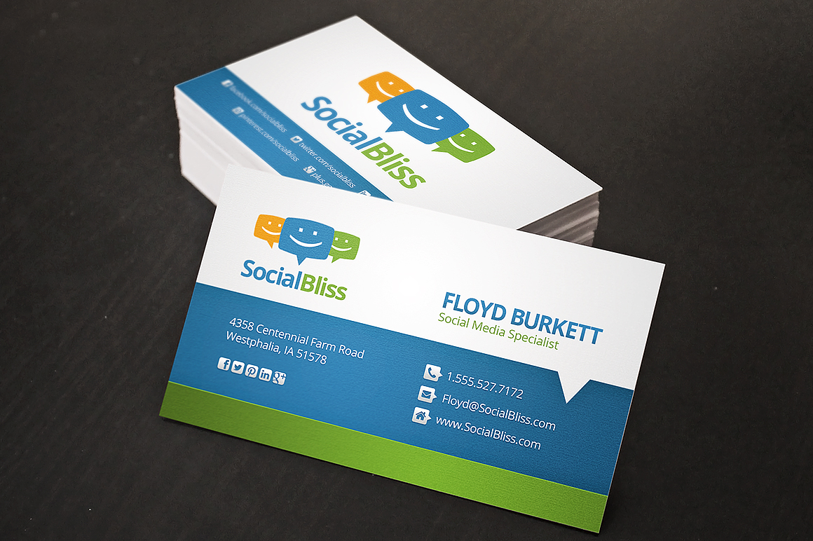 I will DESIGN and SHIP 250 business cards WITH FREE SHIPPING for ...