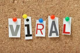 send viral solo ad 500 Million to Usa, Ca Uk and get you sale leads within 24hours.