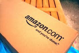 I Will Create A Dofollow Backlink On Amazon