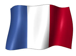 I will translate 500 words from French to English or vice versa