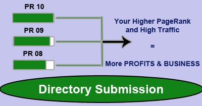 liekens give you a Directory list off 250 Directory In Just 24 Hours for