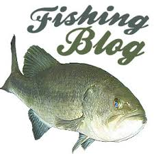 write and guest post on my fishing blog..
