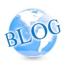 write and guest post on seo,  hosting,  internet marketing blog.