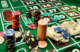 write and guest post on my betting Gambling blog.