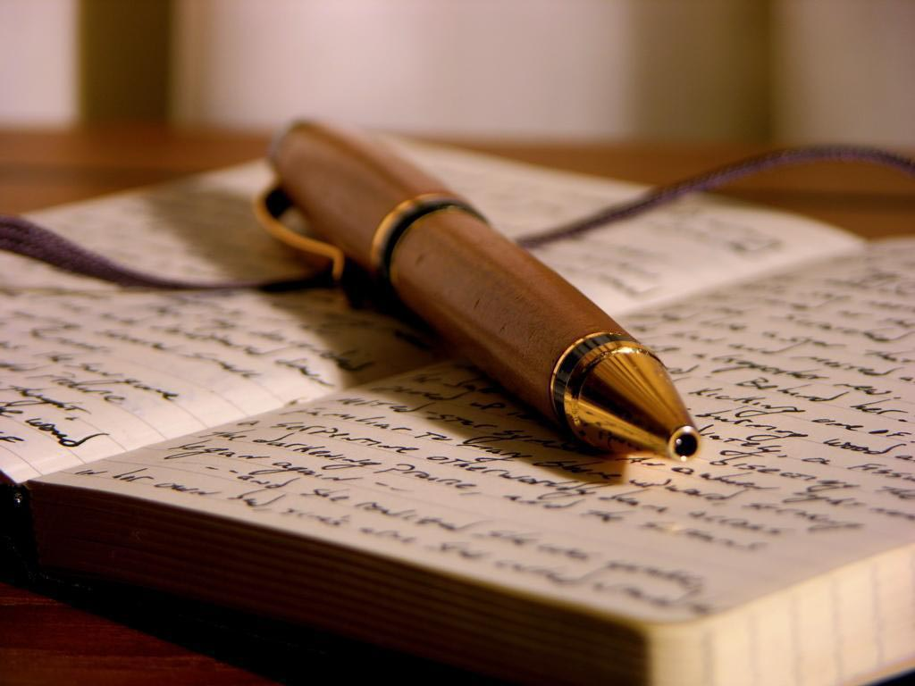 Write Thoroughly Researched Essay of 1000 Words For You