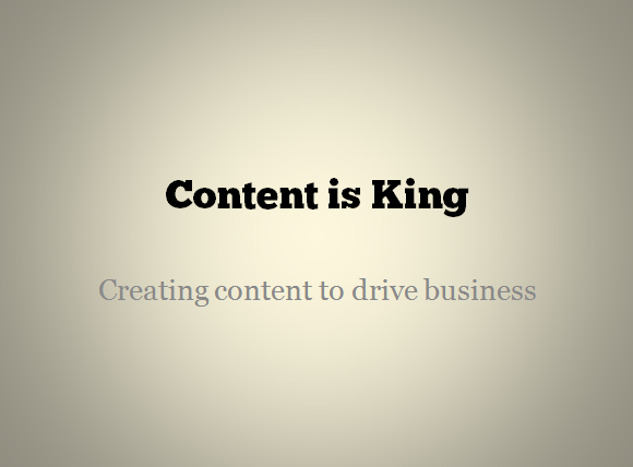 I will write content Website-Blog-Article-Press Release-News of 500 words for you