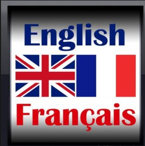 I will translate ay text from french to english