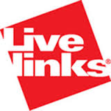 do 40000 live links verified.