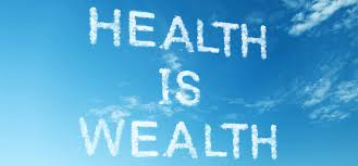 write and guest post on high quality health blog /.