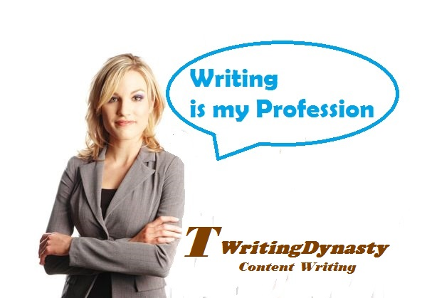 I will write you a 300 word original SEO content in any niches you want
