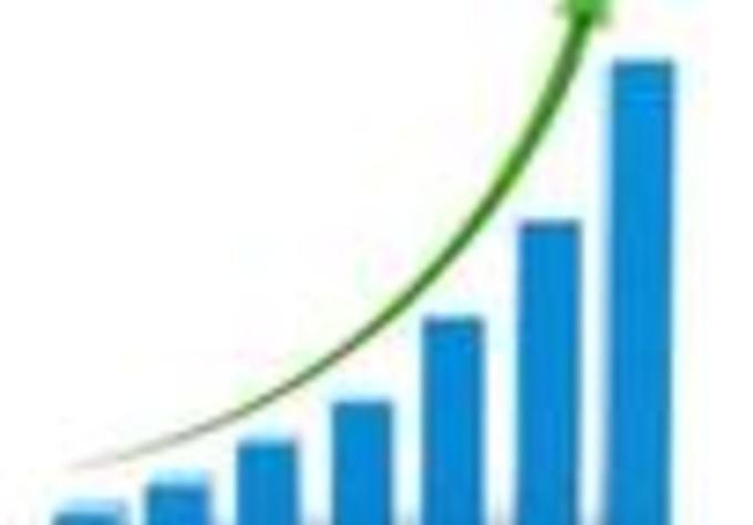 send 10000+ unique ip visitors to your website