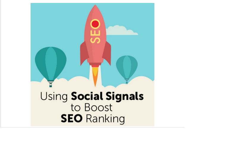 215 drip feed Social Signals safe SEO high pr backlinks G00gle 2015