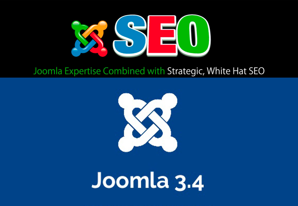 FIX CREATE MAINTAIN OR Create Profesional Responsive Joomla Website starting from
