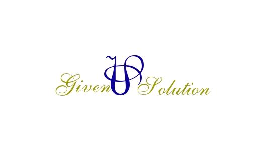 ii will design anu kind of logo