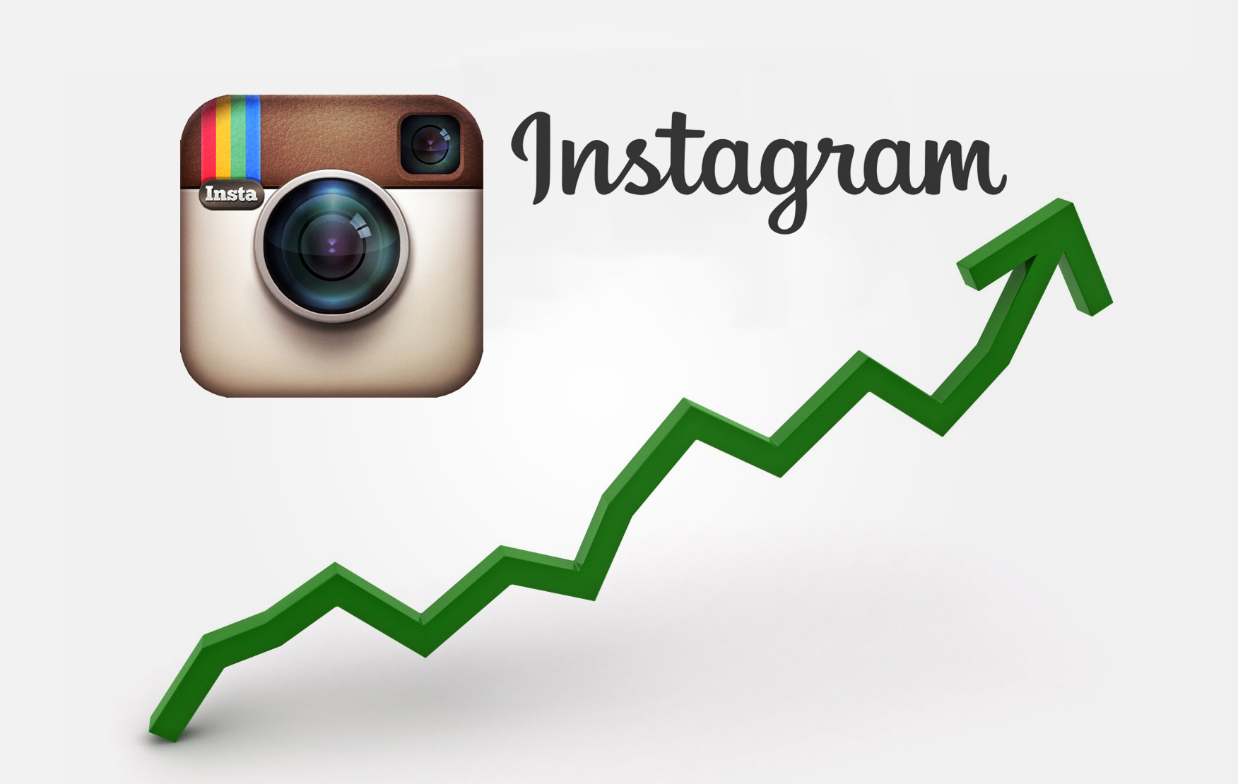 Image result for Tips for making your business more popular on instagram