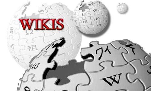 Unlimited contextual Wiki Backlinks from 3,000 Wiki Sites