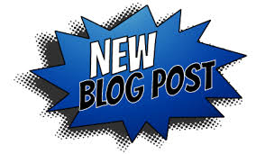 I will create 50 blog posts on a  blog network in 24 hours with goole panda rules