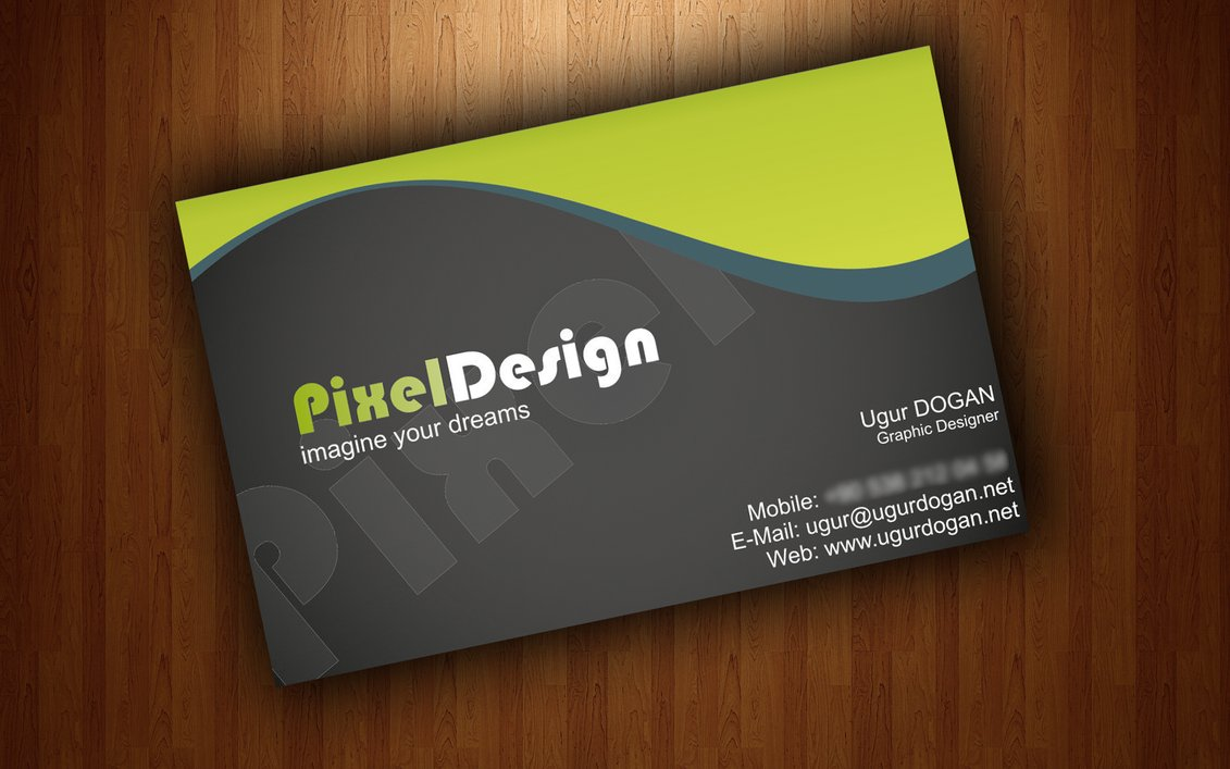 I will create nice business card design for 5 seoclerks i will create nice business card design colourmoves