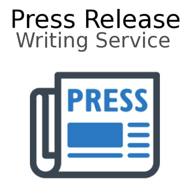 Cheap press release writing service