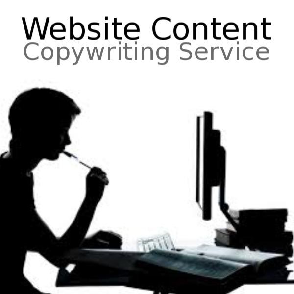 Seo writing service for the website content