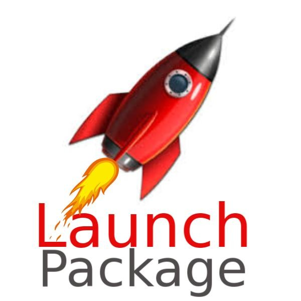 Powerful High Quality SEO Launch Package,  Monthly SEO Service- White Hat Only