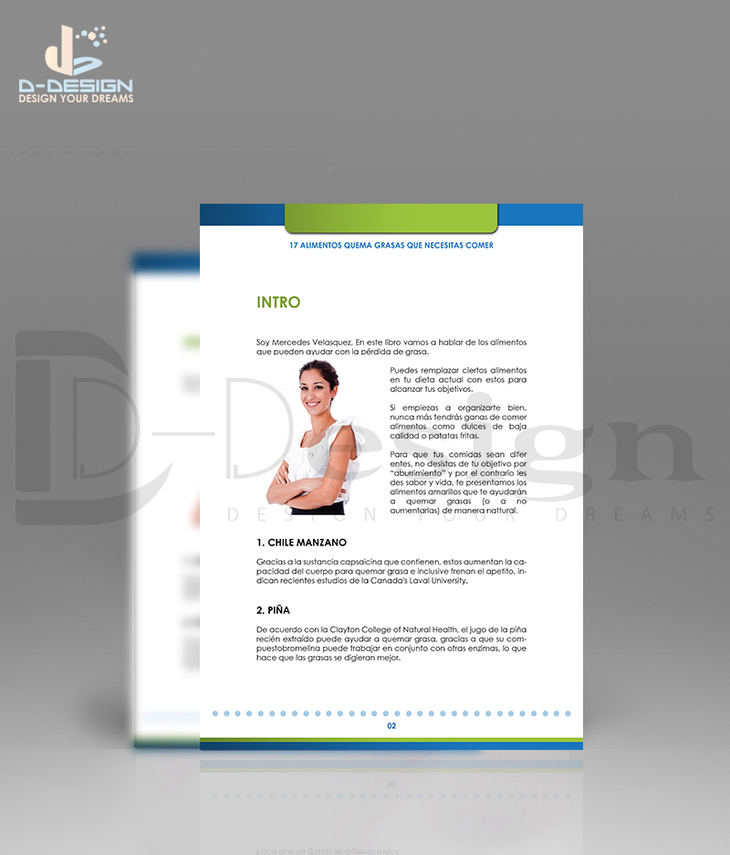 I will do Ebook cover Book Cover and Book Layout