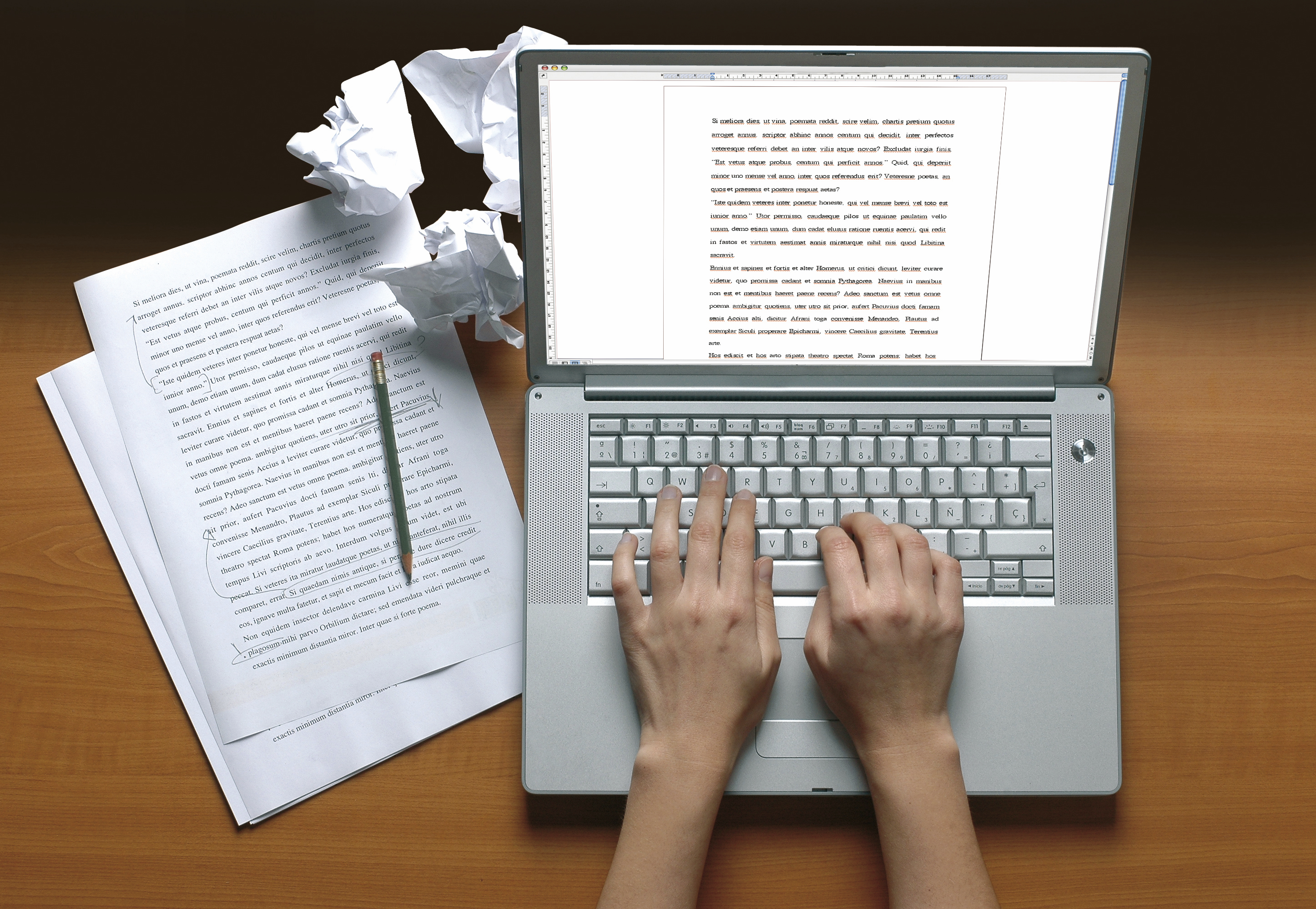 "the best ebook writing service Tired of typing ""write my book report"" need to write a book report, but don't have the time or needed skills you can get book report help from our professionals."