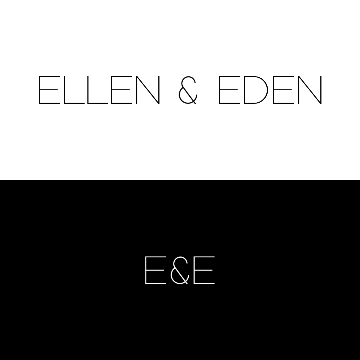 I will design a minimalist logo for your business or your personal use for 5