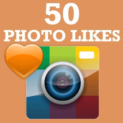 Buy 50 Instagram Likes Free   Instafollowplus me