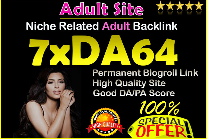 give link da64x7 HQ site Adult blogroll permanent