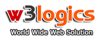 I can develop and Complete SEO optimized Opencart Ecommerce Website in $99