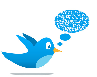 5+ Manual & Real Tweets to Your Posts - Twitter