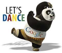 4.0 panda safe do folow link buldig by blog post in your site